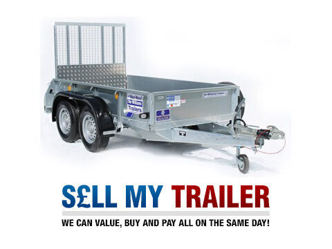 Photo of Sell My Trailer