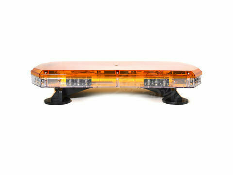 Photo of Light Bars