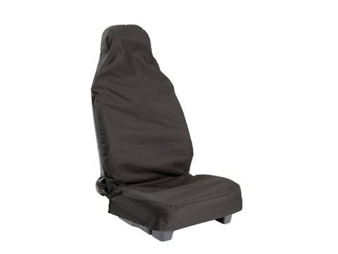 Photo of Seat Covers