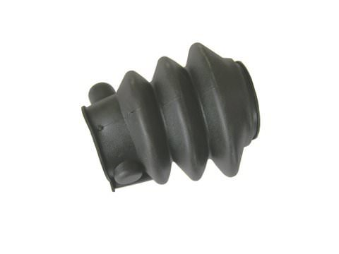 Photo of Coupling Bellows
