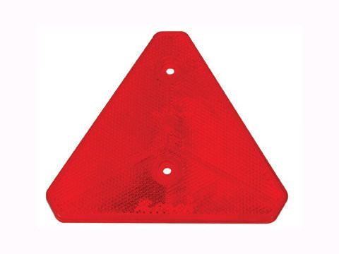 Photo of Trailer Reflectors