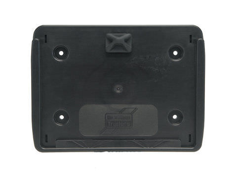 Photo of Number Plate Storage & Holders