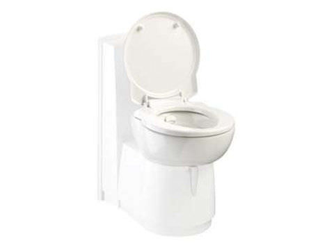 Photo of Caravan Toilets