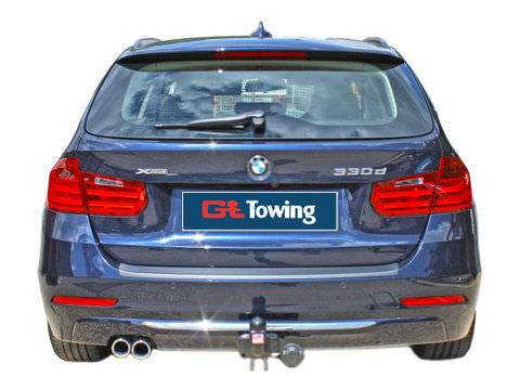 Photo of Towbar Gallery
