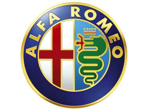 Photo of Alfa Romeo