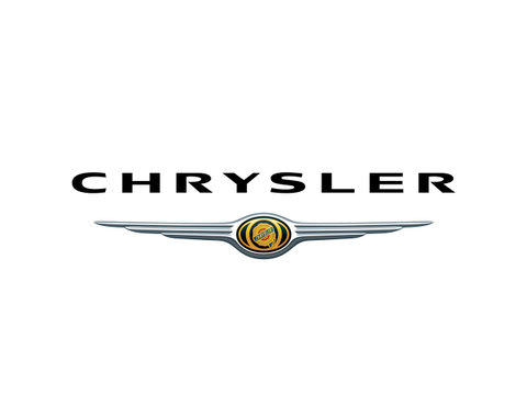 Photo of Chrysler