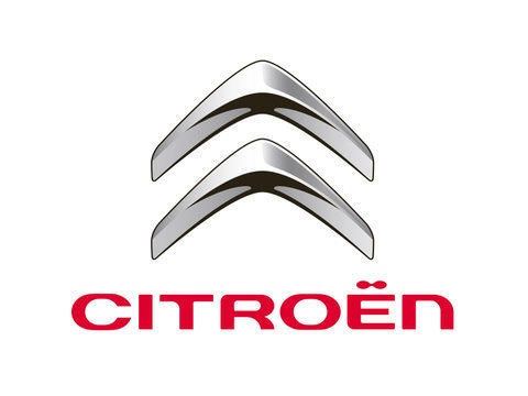 Photo of Citroen