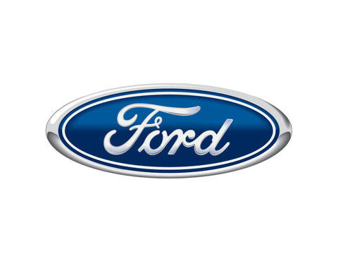 Photo of Ford