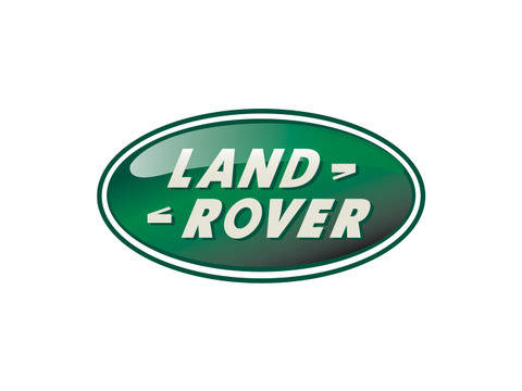 Photo of Land Rover
