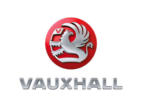 Photo of Vauxhall