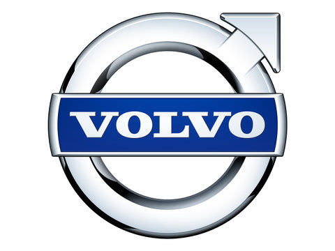 Photo of Volvo