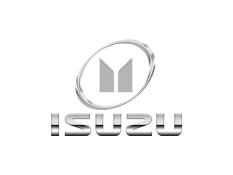 Photo of Isuzu