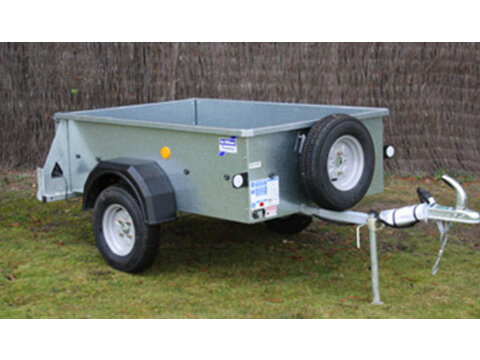 Collectables Ifor Williams P6e Trailer Cheapest Price From Our Site Animation Collectables