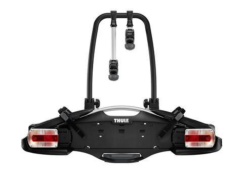 Photo of Thule 925 VeloCompact 2 Bike Carrier