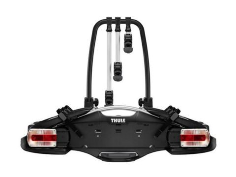 Photo of Thule 927 VeloCompact 3 Bike Carrier