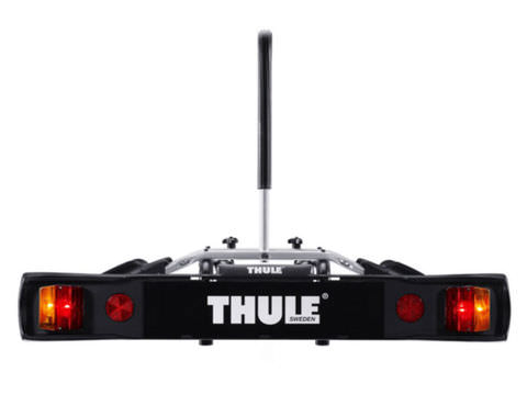 Photo of Thule 9502 RideOn 2 Bike Carrier