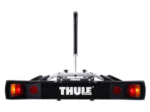Photo of Thule 9503 RideOn 3 Bike Carrier