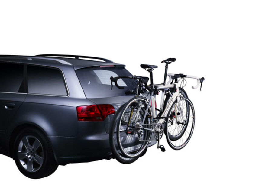 Thule 970 Xpress 2 Bike Carrier
