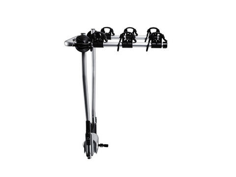 Photo of Thule 972 HangOn 3 Bike Carrier