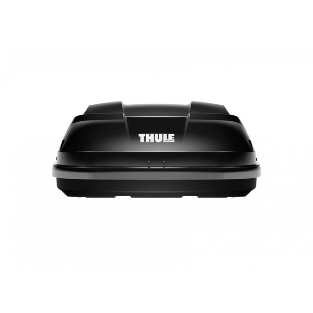 Thule Touring S 100 Roof Box