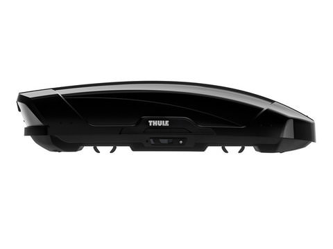 Photo of Thule Motion XT M (200) Roof Box