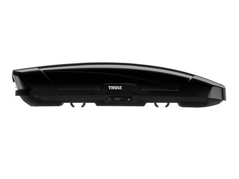 Photo of Thule Motion XT Sport (600) Roof Box