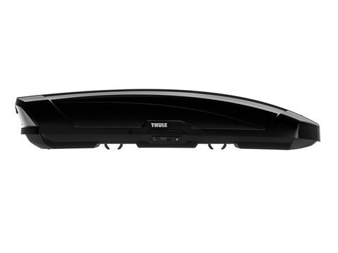 Photo of Thule Motion XT XXL Roof Box