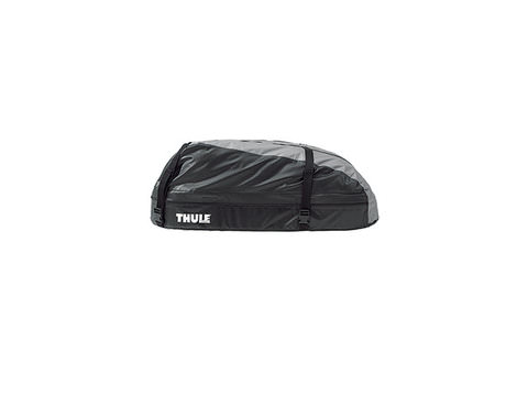 Photo of Thule Ranger 90 Roof Box