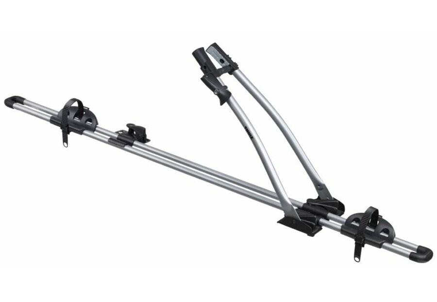 Photo of Thule 532 FreeRide Cycle Carrier