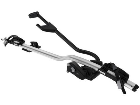 Photo of Thule 598 ProRide Cycle Carrier