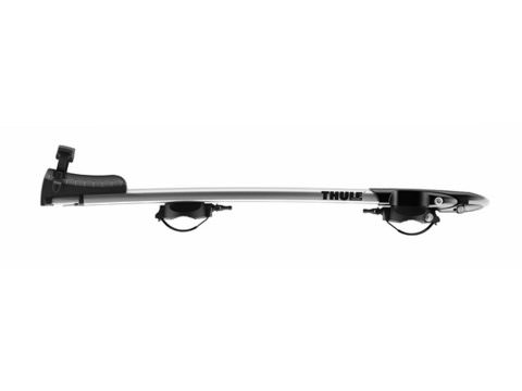 Photo of Thule 569 Sprint XT Cycle carrier