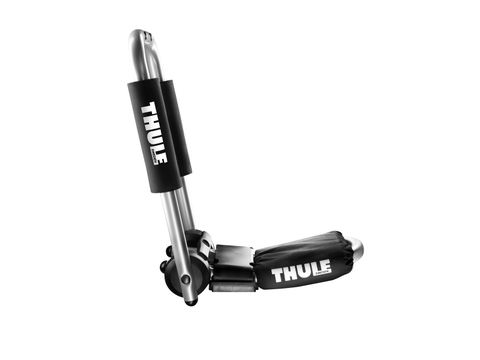 Photo of Thule Hull-a-Port Pro 837