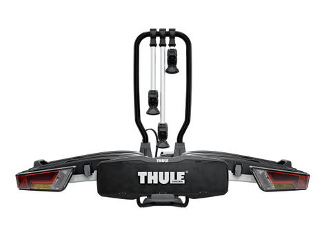 Photo of Thule 934 EasyFold XT 3 Bike Carrier