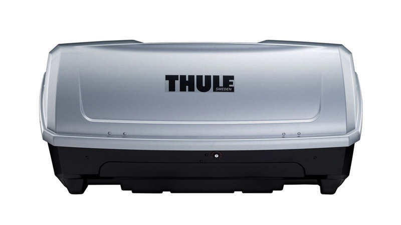 Photo of Thule 900 EasyBase BackUp Box