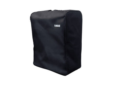 Photo of Thule 9311 EasyFold XT 2-Bike Carrying Bag