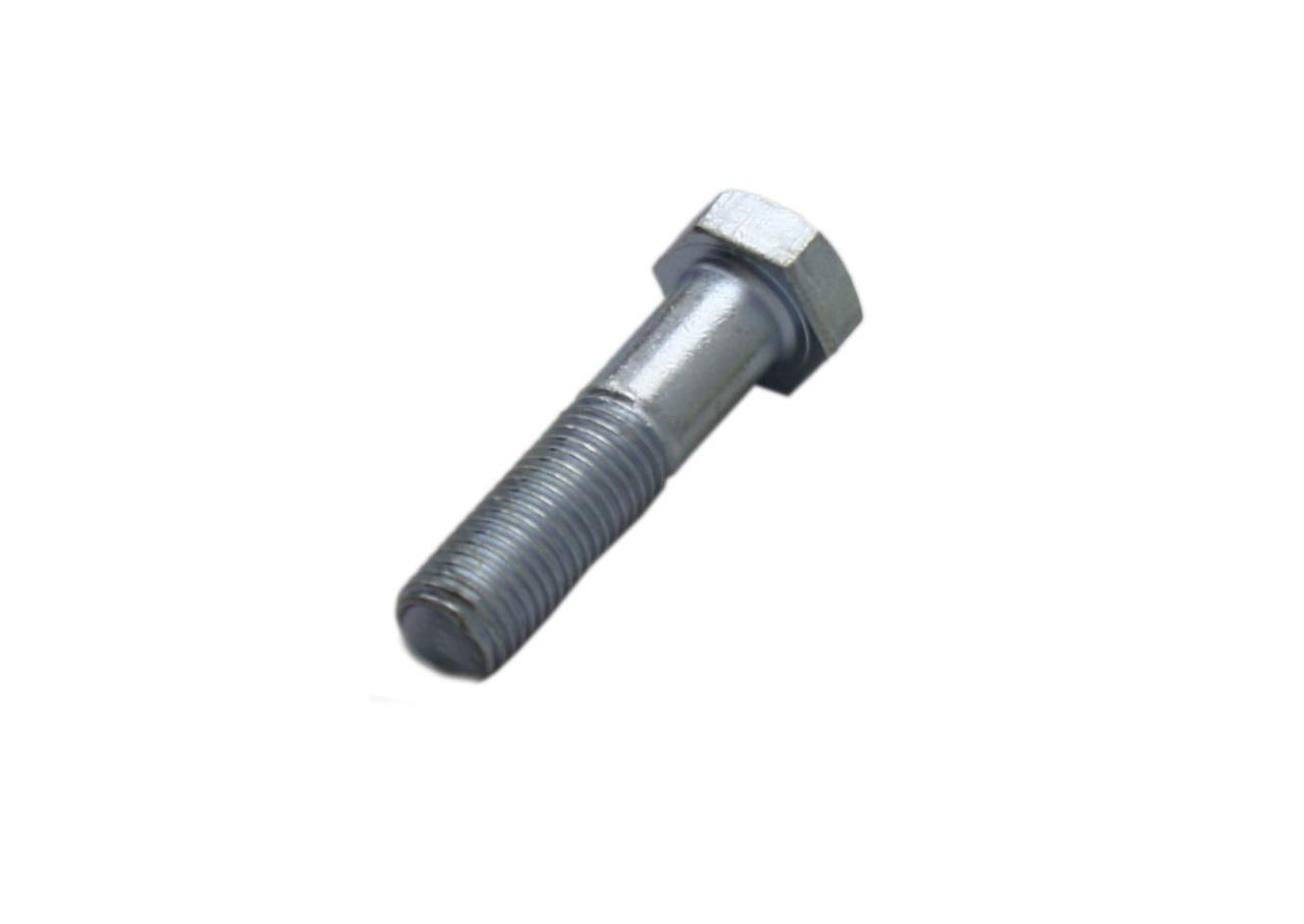 M16 X 65mm Zinc Plated 8 8 High Tensile Bolt