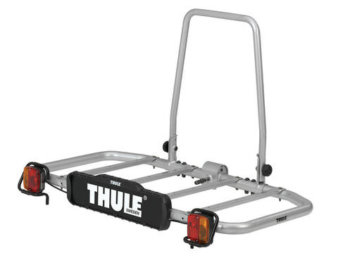 Photo of Thule 949 EasyBase