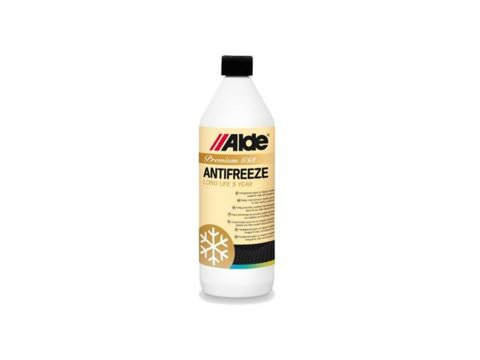Photo of Alde Protective Premium G13 Pink Antifreeze 1ltr