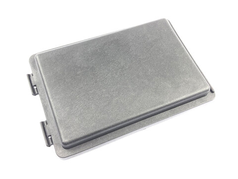 Photo of Ifor Williams Junction Box Lid