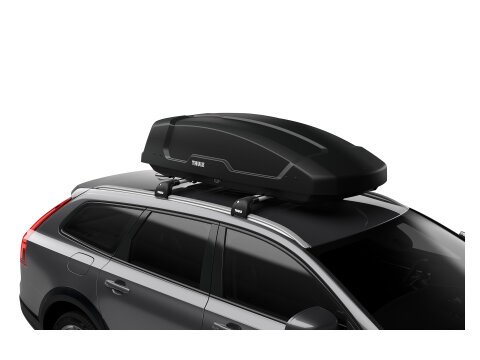 Photo of Thule Force XT Medium (400)