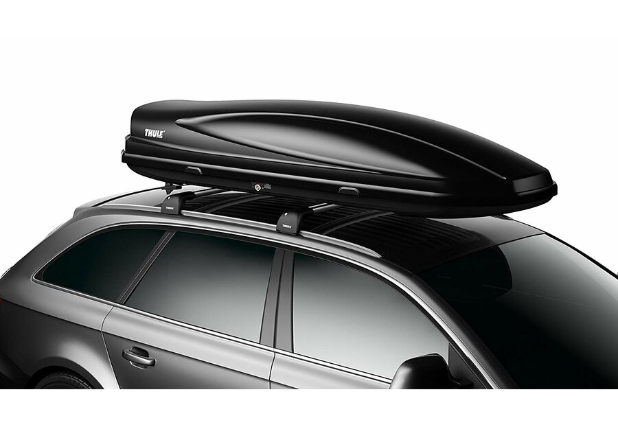 Thule Force XT Extra Large (500)