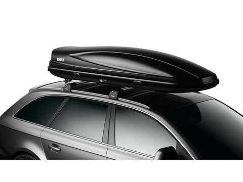 Photo of Thule Force XT Sport (300)