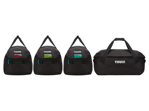 Photo of Thule GoPack Set 8006
