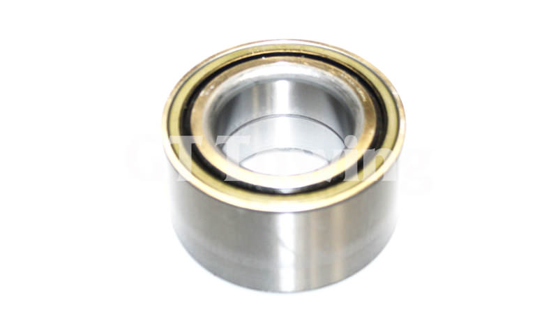 Photo of Ifor Williams Trailer Wheel Bearing - P00002