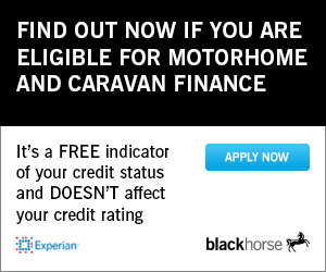 Black Horse Credit Indicator
