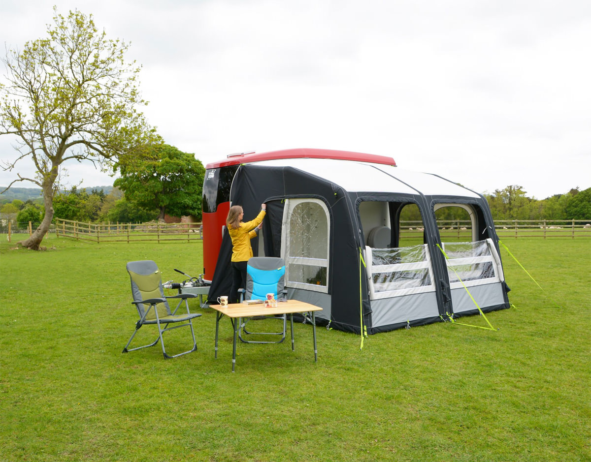 New Ifor Williams Hbx Amp Hbe Horse Trailers
